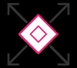 ip-image-icons (1)