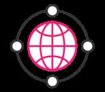 ip-image-icons
