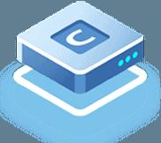 เช่า dedicated server รับวาง server dedicated รายเดือน รายปี pack C