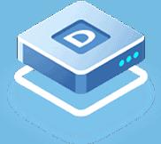 เช่า dedicated server รับวาง server dedicated รายเดือน รายปี pack D