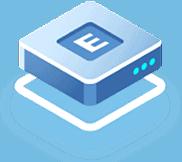 เช่า dedicated server รับวาง server dedicated รายเดือน รายปี pack E