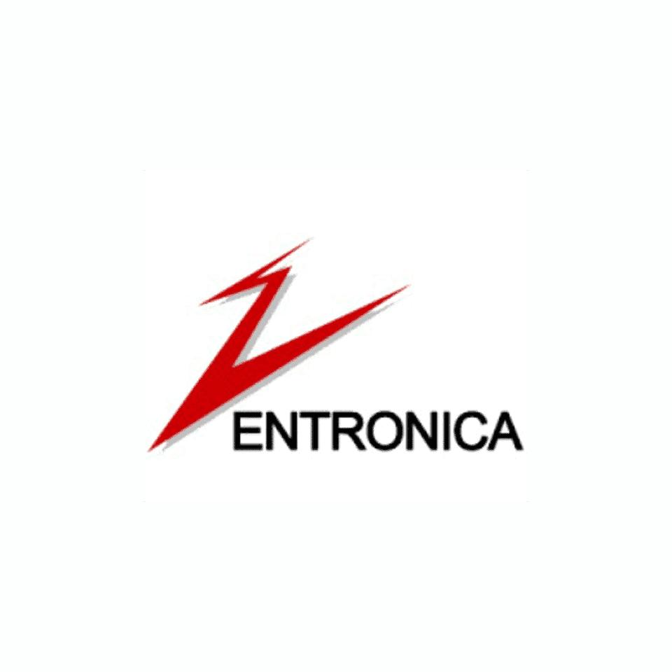 entronica ลูกค้า colocation - dedicated server ราคาถูก