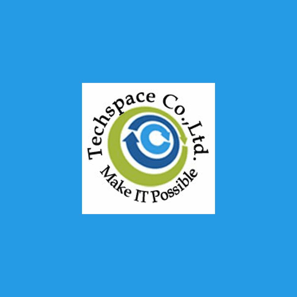 techpace - ลูกค้า colocation, dedicated service